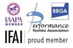members-logos