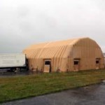 Inflatable Solutions for Farmers
