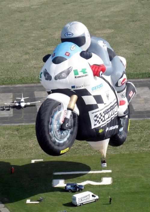 GW Superbike