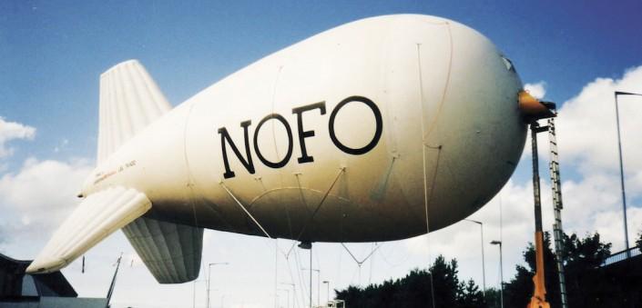 NOFO21